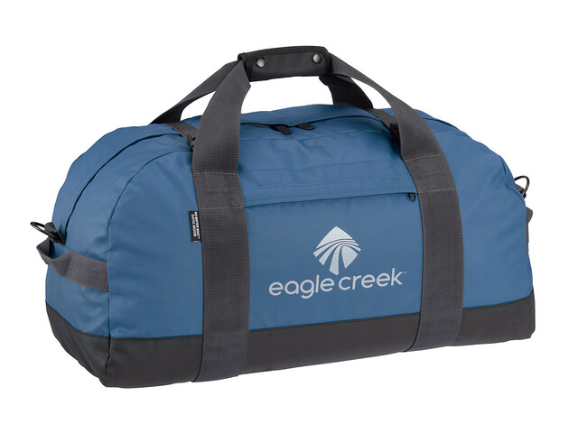Eagle Creek No Matter What Duffel Bag Medium slate blue